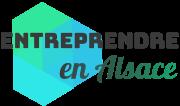 Entreprendre en Alsace